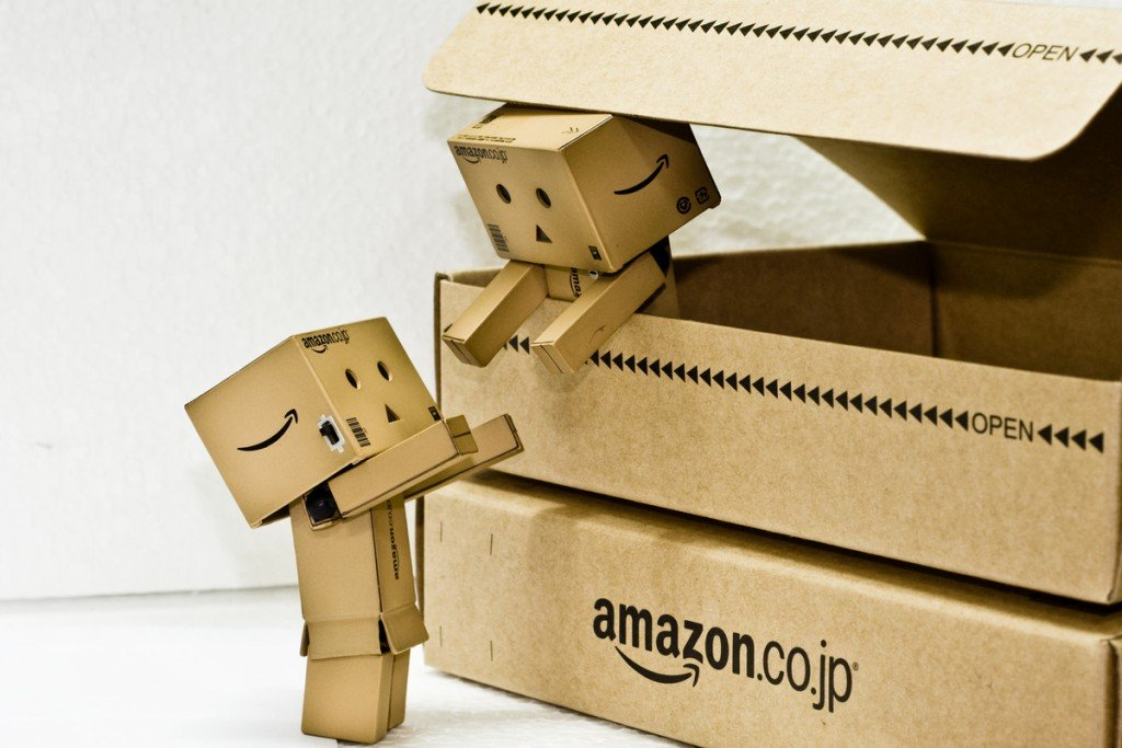 Tips to Selling Your Products on Amazon.co.jp and other eCommerce platforms in Japan